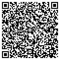 QR code with One Call Does It All contacts