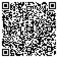 QR code with Mccoy Tygart contacts