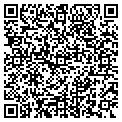 QR code with Zekes Dulcimers contacts