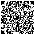 QR code with Patricias Quality Homes Inc contacts