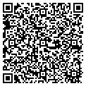 QR code with Little Roper Teen Center contacts