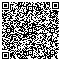 QR code with Good Sheppard Lutheran Church contacts