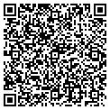 QR code with Malvern Manor contacts