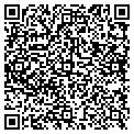 QR code with Guys Welding & Automotive contacts