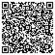 QR code with Gregory Foust contacts