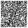 QR code with Inlet View Elementary School contacts