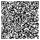 QR code with JEFFERSON Regional Medical Center contacts