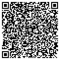 QR code with Economy Carpet Cleaners contacts