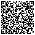 QR code with Welding Shop contacts