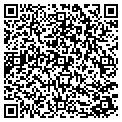QR code with Professional Forestry Service contacts