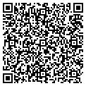 QR code with Pages Auto Repair contacts