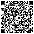 QR code with Children's Safety Center contacts