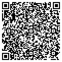 QR code with Saint Paul Tmple African Methd contacts