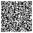 QR code with Travis Cude contacts