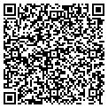 QR code with Little Rock Racquet Fitnes CLB contacts