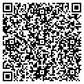 QR code with Santa's Motor Sports contacts