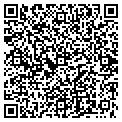 QR code with Plaza Wrecker contacts