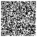 QR code with Our Lady of Good Counsel DC contacts