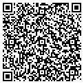 QR code with Platinum Cabaret contacts