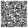 QR code with Artrac Co LLC contacts