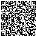 QR code with Smiths Wheel Alignment contacts