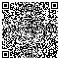 QR code with Mais Auto Sales & Body Repair contacts