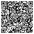 QR code with Reeds Shell Inc contacts