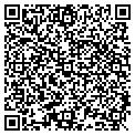QR code with Goldrush Coin & Jewelry contacts