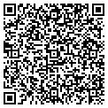 QR code with Dumas & West Auto Mach Works contacts