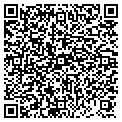 QR code with Suzuki of Hot Springs contacts