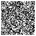 QR code with Tru-Star Properties Inc contacts