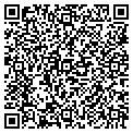 QR code with Labortories Solutions Plus contacts