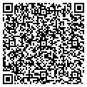 QR code with Chiropractic 1 contacts