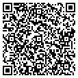 QR code with T K Farms contacts