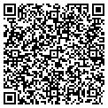 QR code with South Town Motors contacts
