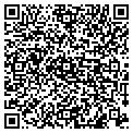 QR code with Horse Drawn Carriage Co LLC contacts