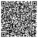 QR code with J C Affordable Homes LTD contacts