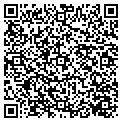 QR code with Mc Daniel & Co Realtors contacts