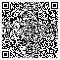 QR code with Noah's Ark Learing Center contacts