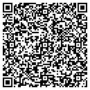 QR code with AR Department Hmn Svc-Div For Blind contacts