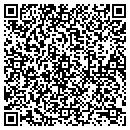 QR code with Advantage Plus Temporary Service contacts
