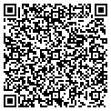 QR code with Elaine Revis PHD contacts