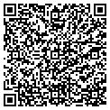 QR code with Pioneer Service contacts