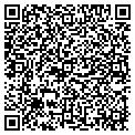 QR code with Northvale Baptist Church contacts
