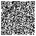 QR code with Liberty Hill Mssnry Baptist Ch contacts