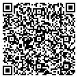 QR code with J T Patton contacts