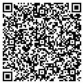 QR code with Web MD Practice Service contacts