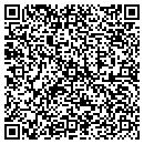 QR code with Historical Publications Ark contacts