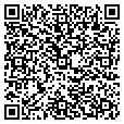 QR code with Fitness 4 Her contacts