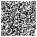 QR code with Holaday-Parks Inc contacts